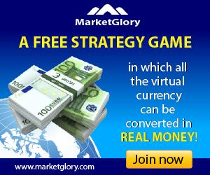 www.marketglory.com